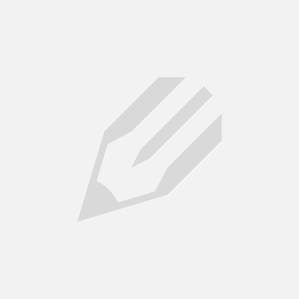 [Подкаст №127] что такое эпилог и зачем он нужен?