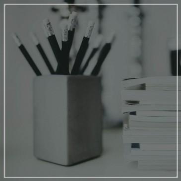 Утренние страницы — простая и действенная техника, помогающая писать (и вообще творить)