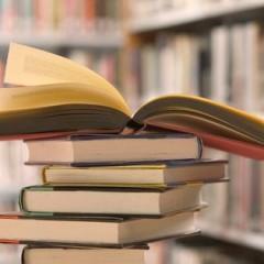 [Видео] Самые продаваемые книги на русском языке в 2015 году