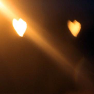 Пост беспомощной дружбы или когда рушатся чужие отношения