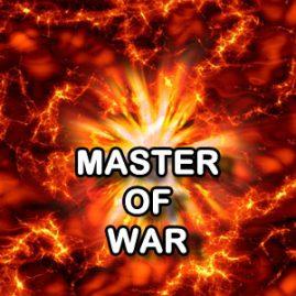 Рассказ Master of WAR