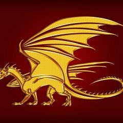 Чем кормить дракона? [Рассказ]
